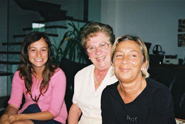 3-beautiful-generations