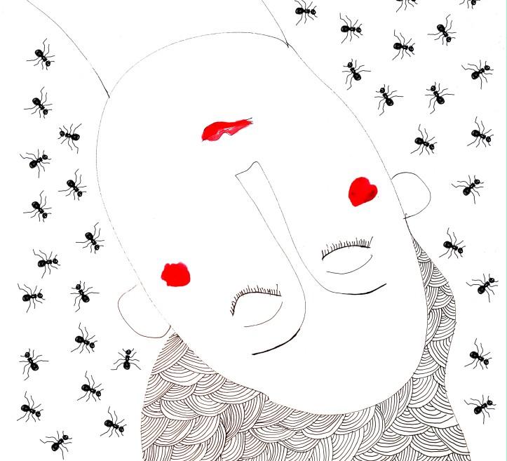 Dreams & Ants