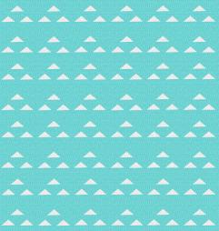 Kenia (pattern)